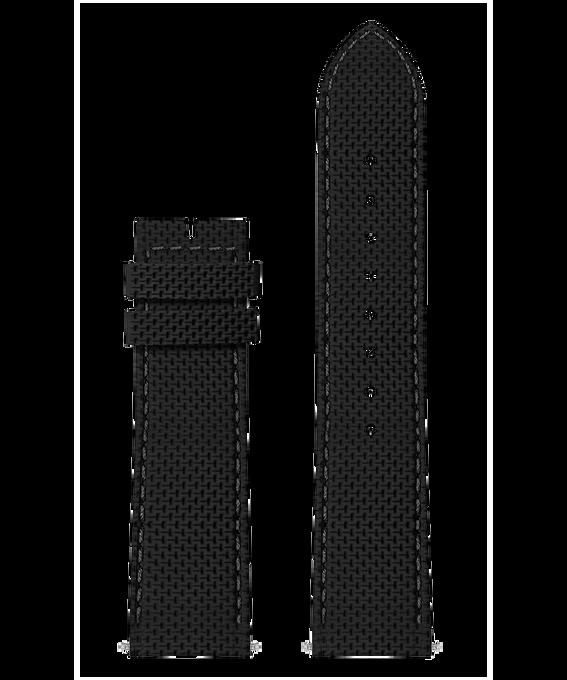 Interchangeable 44mm Strap  large