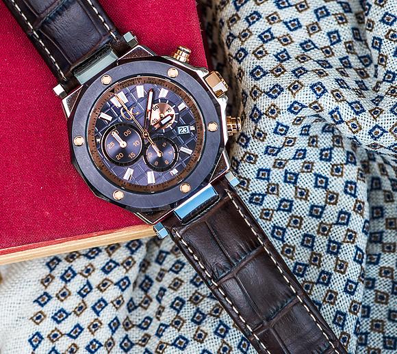 Gc Men Gc-3 Watches