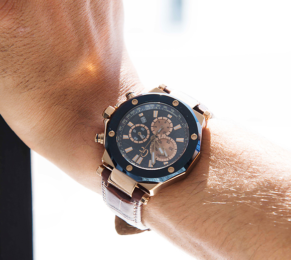 Gc Men Gc-3 Watches