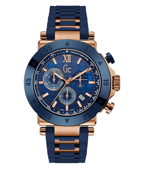 Shop All Mens Luxury Watches | Gc Watches for Men