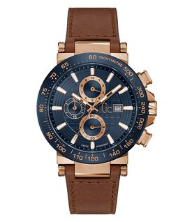 Gc UrbanCode Chrono Leather  large