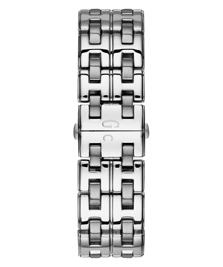 Gc-3 Metal - GUESS Watches 841b401dd6b