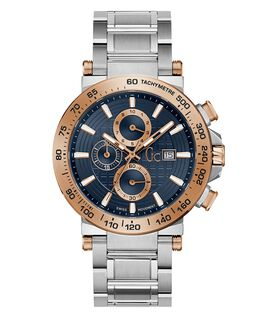 Gc UrbanCode Chrono Metal  large