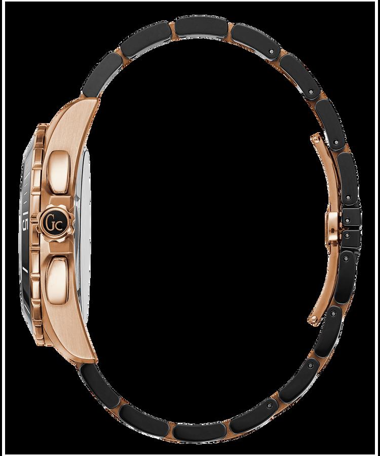 Gc Sport Class XXL Ceramic - GUESS Watches