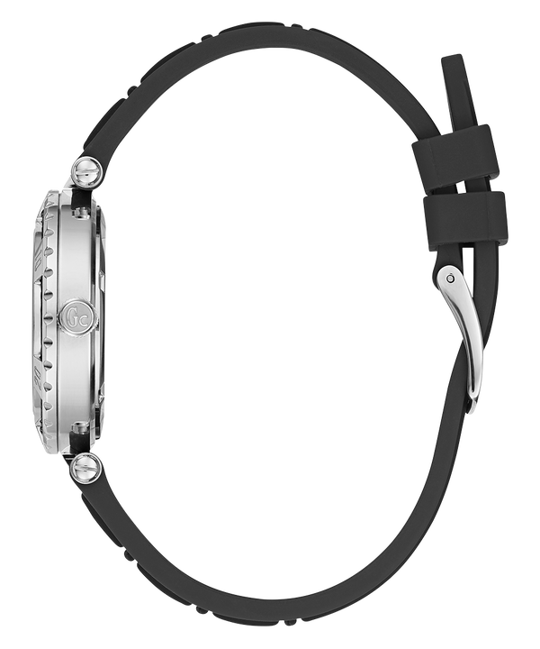 Gc LadyDiver Cable Mid Size Silicone  large