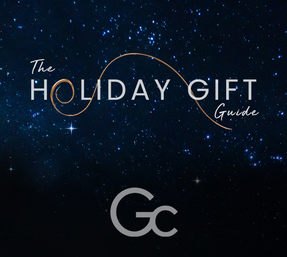 Gc Women Great Gifts Watches