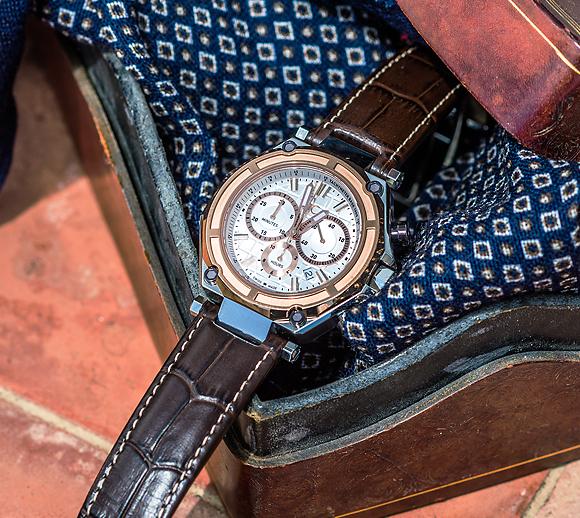 Gc Men Gc-3 Sport Watches