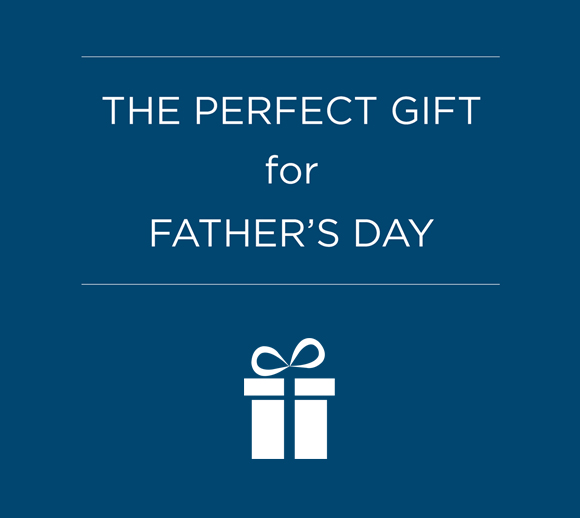 Gc Father's Day