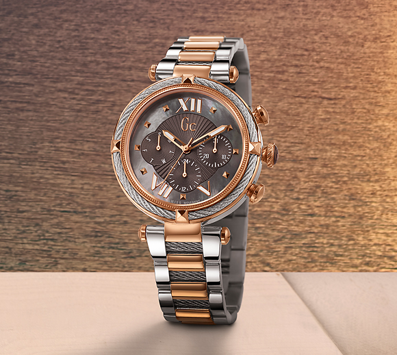 Gc Women New Arrival Watches