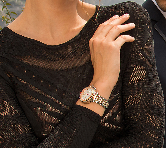 Gc Women Shop All Watches